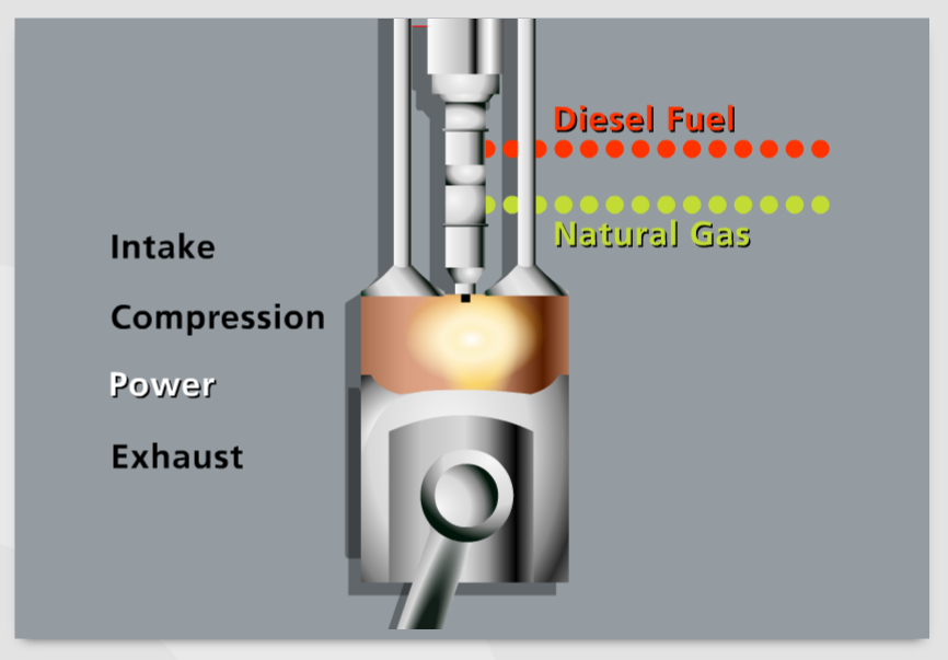 wesport_fuel_injection_system